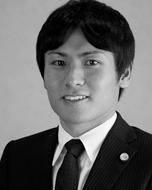 冈田慎太郎